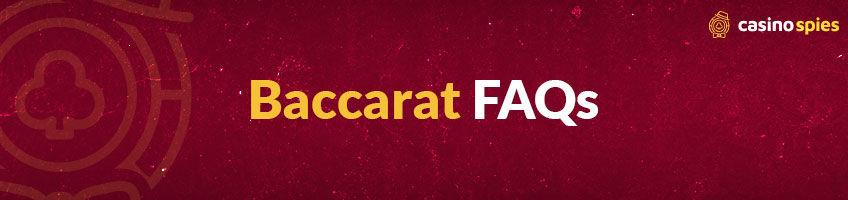large-Baccarat FAQs