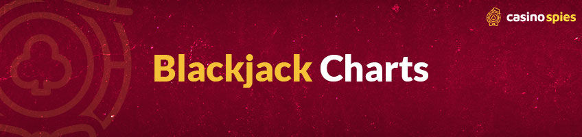 large-Blackjack Charts