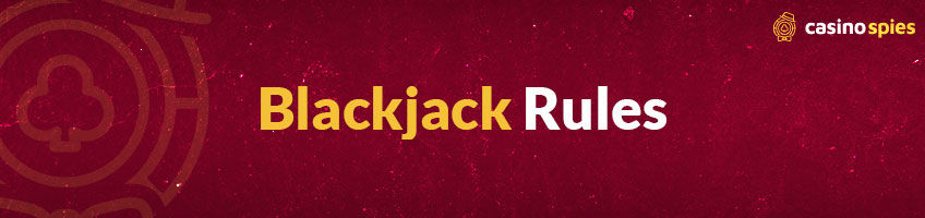 large-Blackjack Rules