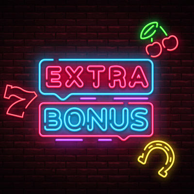 large-Bonus