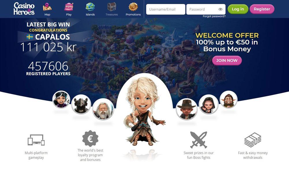 large-Casino-Heroes-homepage