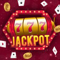 large-Jackpot