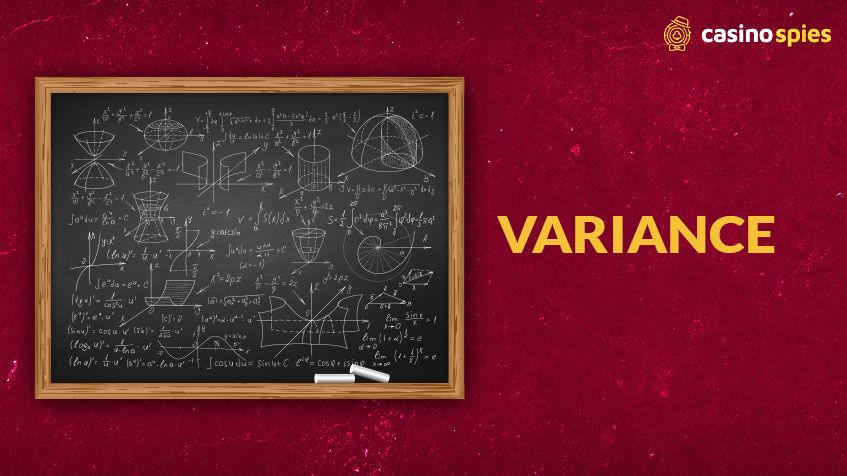 large-Variance