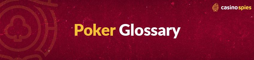 large-Poker Glossary