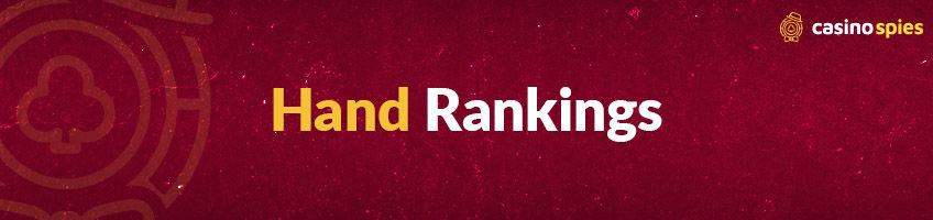 large-Poker Hand Rankings