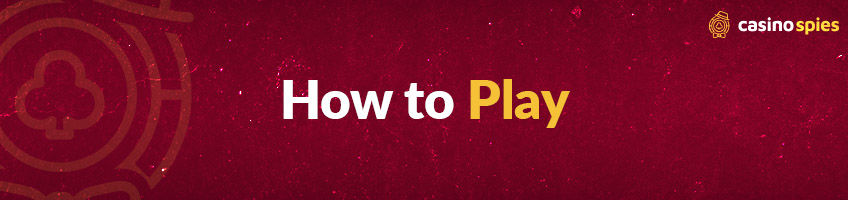 large-Poker How to Play