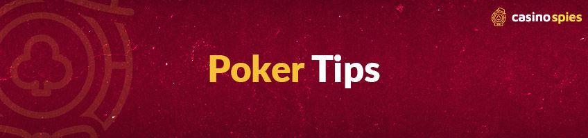 large-Poker Tips