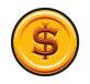 large-Slot symbols (6)