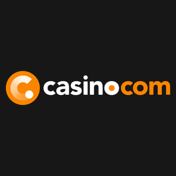 Best USA Casino Bonus