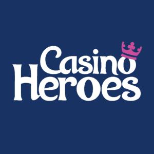 Bonus kasino terbaik Inggris